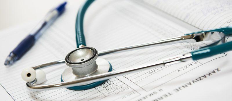 NATJEČAJ ZAKLADE KROHEM za dodjelu sredstava za ŠKOLARINE DOKTORSKIH STUDIJA iz područja biomedicine i zdravstva za akademsku godinu 2019/2020