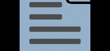 Preporuke za SUSTAVNO LIJEČENJE LIMFOMA –V 3.1