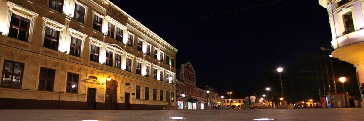 Jesenski sastanak KROHEM-a 2019.