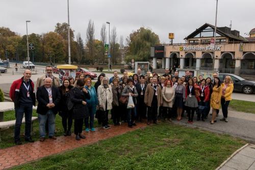 Vinkovci (42 of 92)