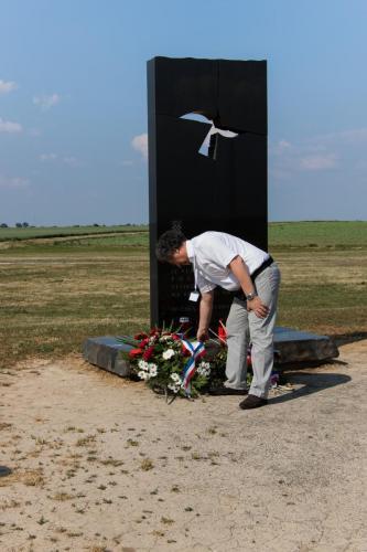 Vukovar (75 of 160)